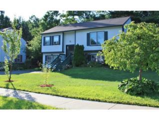 132  Birch Court  , Burlington, VT 05408 (MLS #4378842) :: KWVermont