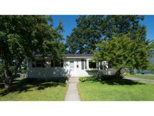 233  Sandra Circle  , Burlington, VT 05401 (MLS #4379457) :: The Gardner Group