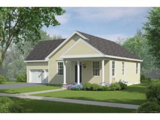 83  Staniford Farms Road  , Burlington, VT 05402 (MLS #4379577) :: KWVermont