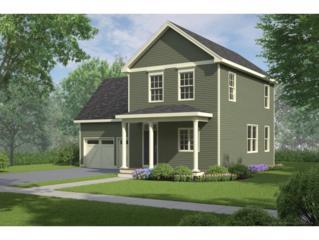 83  Staniford Farms Road  , Burlington, VT 05402 (MLS #4379698) :: KWVermont