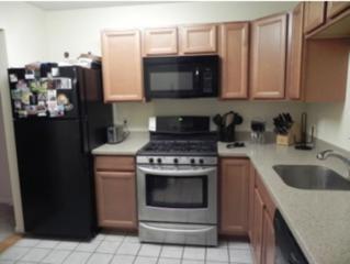 12  Hawthorne Circle  12, South Burlington, VT 05403 (MLS #4380859) :: KWVermont