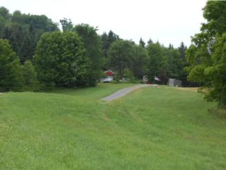 384 S Vt Route 5A  , Charleston, VT 05872 (MLS #4381245) :: KWVermont