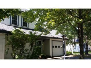 144  Hayes Ave  144, South Burlington, VT 05403 (MLS #4384257) :: KWVermont