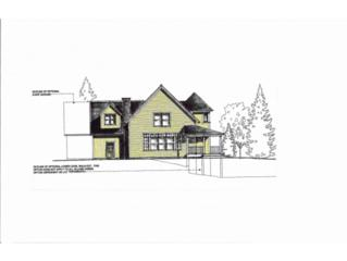 8  Sinclair Dr  , Stowe, VT 05672 (MLS #4386443) :: KWVermont