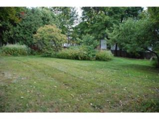 51  Kingsland Terrace  , Burlington, VT 05401 (MLS #4386522) :: KWVermont