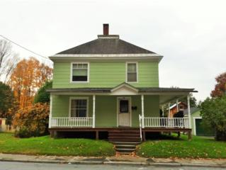 87  Ayers St  , Barre City, VT 05641 (MLS #4389736) :: KWVermont