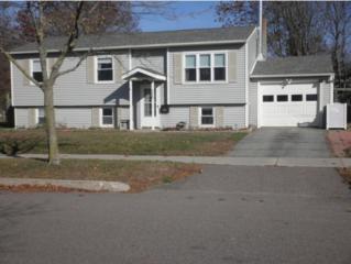 116  Venus Avenue  , Burlington, VT 05408 (MLS #4392992) :: KWVermont