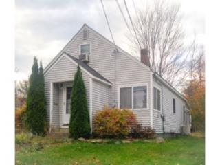 89  Home Avenue  , Burlington, VT 05401 (MLS #4393225) :: KWVermont