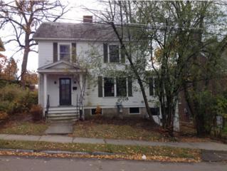 13  Bayview Street  , Burlington, VT 05401 (MLS #4394106) :: KWVermont
