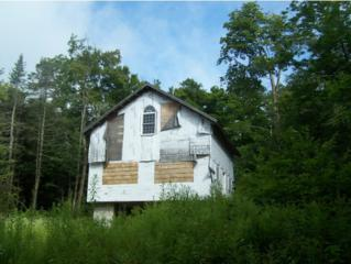 806-808  Sycamore Ln  , Woodford, VT 05201 (MLS #4394487) :: The Gardner Group