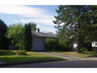 14  Richard Street  , Winooski, VT 05404 (MLS #4396174) :: The Gardner Group