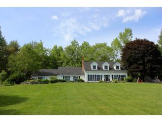 232  Lower Waterford Road  , Waterford, VT 05848 (MLS #4396815) :: The Gardner Group