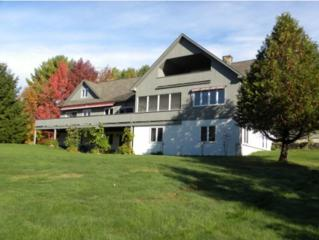 175  Cobb Rd  , Derby, VT 05829 (MLS #4396834) :: The Gardner Group