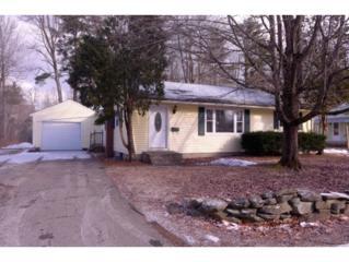 28  Edgewood Drive Dr  , Essex, VT 05452 (MLS #4398380) :: KWVermont