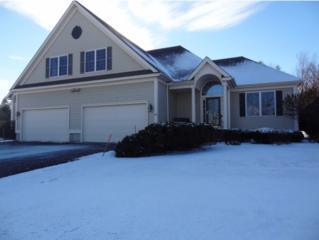 422  Nowland Farm Road  422, South Burlington, VT 05403 (MLS #4399387) :: KWVermont