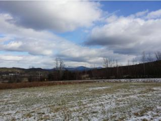 0  South  , Williston, VT 05401 (MLS #4399533) :: KWVermont