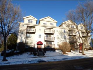 115  Hildred Dr  115, Burlington, VT 05401 (MLS #4399643) :: KWVermont