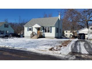 78  Loaldo Drive  , Burlington, VT 05408 (MLS #4400365) :: The Gardner Group