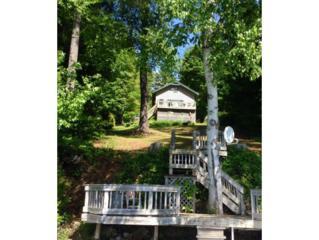 422/431  Little Rutland Road  , Castleton, VT 05732 (MLS #4400635) :: KWVermont