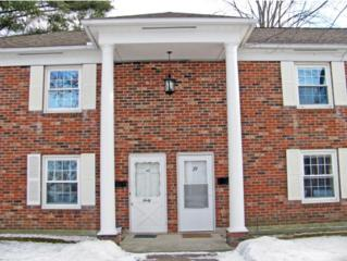 425  Dorset Street  39, South Burlington, VT 05403 (MLS #4407939) :: KWVermont