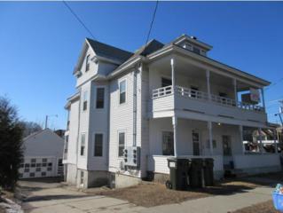 11  Hungerford Terrace  , Burlington, VT 05401 (MLS #4409047) :: KWVermont