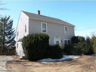266  Mallett's Bay Avenue  , Winooski, VT 05404 (MLS #4409255) :: KWVermont