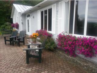 1575  Maple Hill Road  , Barton, VT 05822 (MLS #4409325) :: KWVermont