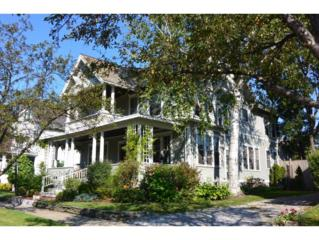 13  Mansfield Place  , Rutland City, VT 05701 (MLS #4409996) :: The Gardner Group