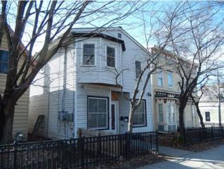 5  Bright Street, #2  2, Burlington, VT 05401 (MLS #4412089) :: KWVermont
