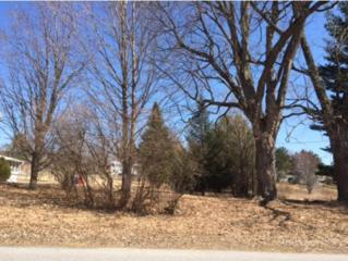 Lot #2  East Road  , Milton, VT 05468 (MLS #4413340) :: The Gardner Group