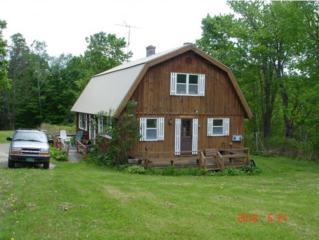 61  Campbell Rd  , Lunenburg, VT 05906 (MLS #4416280) :: The Gardner Group