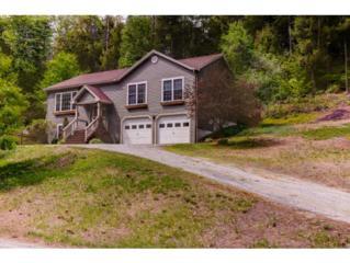 5  Marsh Hill Road  , Fairfax, VT 05454 (MLS #4425592) :: KWVermont