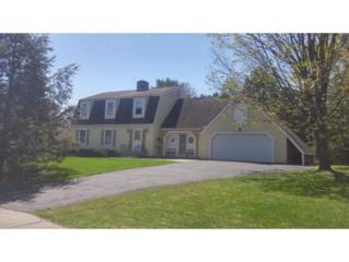 17  Brook Drive  , Burlington, VT 05408 (MLS #4426152) :: KWVermont