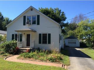 2540  Mallets Bay Avenue  , Colchester, VT 05446 (MLS #4382636) :: The Gardner Group