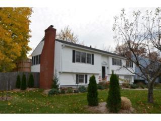 7  Woodridge Dr  , Burlington, VT 05408 (MLS #4392841) :: KWVermont