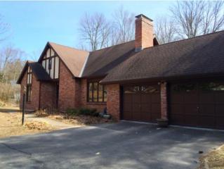 11  Windridge Rd  , Essex, VT 05452 (MLS #4410808) :: KWVermont