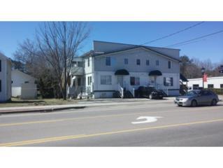 134 S Pearl St  , Essex, VT 05452 (MLS #4414391) :: KWVermont