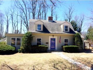 37  Colonial Square  , Burlington, VT 05401 (MLS #4407987) :: KWVermont