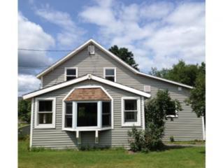 140  Browns River Rd  , Essex, VT 05452 (MLS #4374186) :: KWVermont