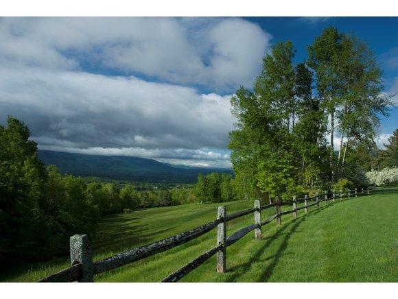 415 Uphill Lane - Photo 21