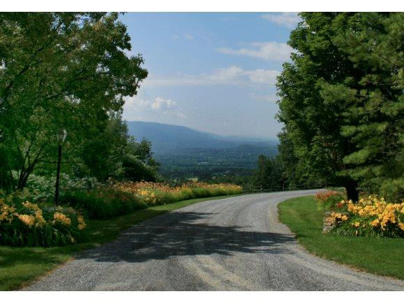 415 Uphill Lane - Photo 23