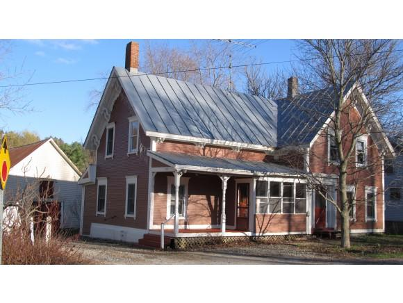 16 Bridge St. - Photo 2