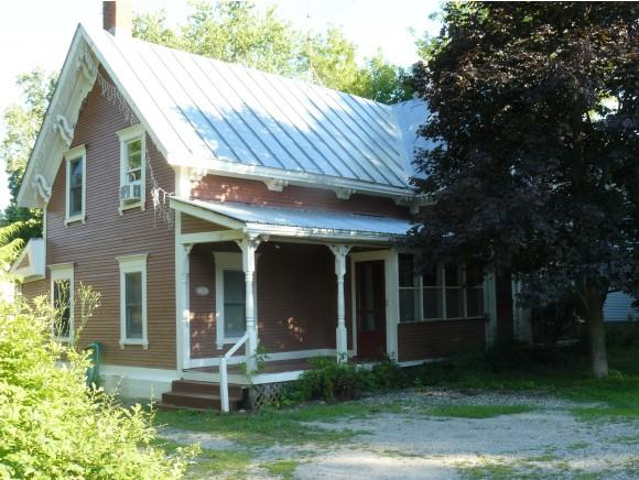 16 Bridge St. - Photo 1