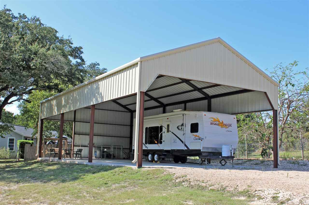 142 navajo trl whitney tx 76692 mls 167456 for Waco home builders