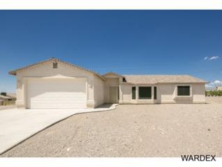 3591  Monterey Dr  , Lake Havasu City, AZ 86406 (MLS #893596) :: Alliance Realty & Management Services, LLC