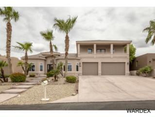 2878  Plaza Del Oro  , Lake Havasu City, AZ 86406 (MLS #893895) :: Alliance Realty & Management Services, LLC