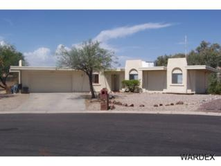 145  Greentree Dr  , Lake Havasu City, AZ 86403 (MLS #894180) :: Alliance Realty & Management Services, LLC