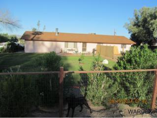 5235 S Lacuadra  , Fort Mohave, AZ 86426 (MLS #894552) :: Alliance Realty & Management Services, LLC