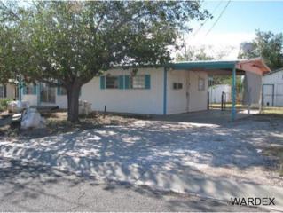 1812  Sunset Blvd  , Kingman, AZ 86401 (MLS #894554) :: Alliance Realty & Management Services, LLC