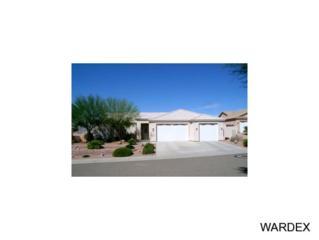 2839  Desert Song Dr  , Bullhead City, AZ 86429 (MLS #896011) :: Alliance Realty & Management Services, LLC